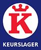 Logo Keurslager